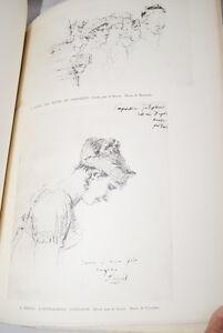 DAVID-PEINTURE-ART-CANTINELLI-1930-89-PLANCHES