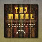 The Complete Taj Mahal On Columbia Records von Taj Mahal (2012)