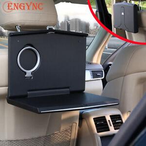 Auto Klapptisch.Auto Laptop Halterung Sitz Klapptisch Laptop Tisch Mount