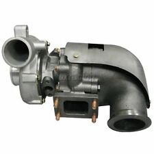GM8 Turbo Charger For 96-02 GMC Chevrolet Silverado Sierra Pick-up 6.5L Diesel