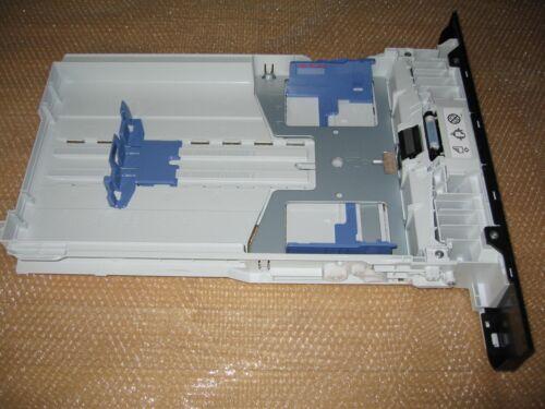 New Brother 250 Sheet Paper Tray HL-L8250CDN L8350CDW MFC-L8600CDW L8850CDW $80