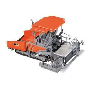 NZG-art-671-10-cojete-Super-1900-2-034-VSI-034-1-50-deckenfertiger-nuevo-embalaje-original-sedan-300