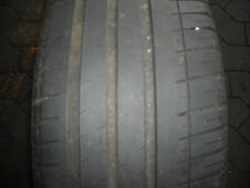 Michelin Pilot Sport 3 225/45 R18 91V  1 Stück  4,5mm
