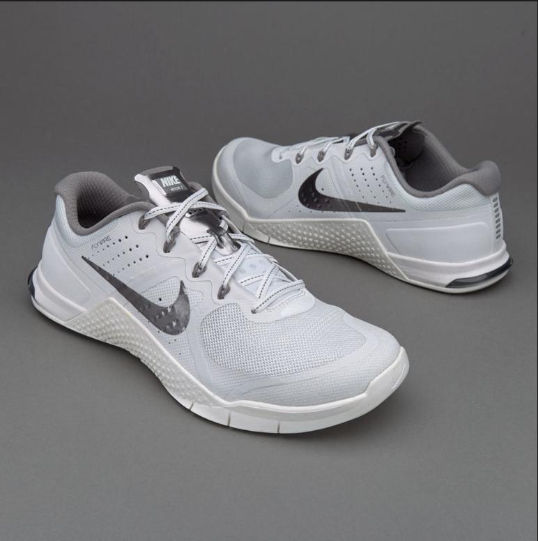 Nike Nike Nike metcon 2 formazione delle donne Scarpe Misura EU 36.5 821913 103 | Promozioni speciali alla fine dell'anno  | Gentiluomo/Signora Scarpa  7b8728