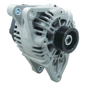 Details About New Replacement Ir If Alternator 11013n Fits 02 05 Kia Sedona 3 5 Fwd