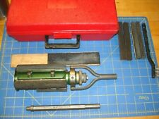 New Listingsnap On Blue Point Cfl 10 Heavy Duty Cylinder Hone Kit