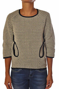 Peuterey-knitwear-sweaters-Mujer-BEIS-538015c184711
