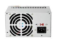 400 Watt Pc Power Supply Upgrade For Dell Optiplex Gx280 Nps-305abc Rev. 04