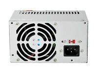 400 Watt Pc Power Supply Upgrade For Dell Optiplex Gx280 Nps-305abc Rev. 04