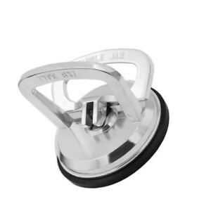 Heavy Duty Aluminum Dent Remover Suction Cup Puller Lifter glass mirror