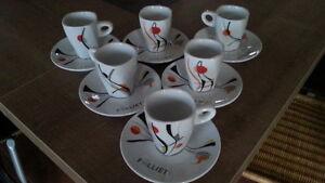 Tasses-a-cafe-Folliet