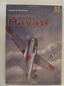 Kagero-Nakajima-Ki-84-Hayate-Monographs-53