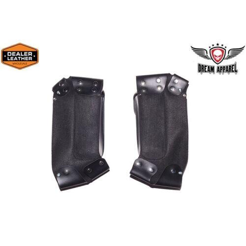 houder fles Crash Bag Pvc Biker Bar met sb15 Motorcycle W0wFwqCg