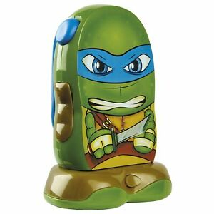 Nickelodeon-Torch-Kids-Led-Light-Toy-Mini-Gift-TMNT-Children-Go-Glow-3-in-1