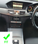 "miniatura 6 - 10,25"" ANDROID 10.0 MERCEDES CLASE E SEDAN W212 CARPLAY COCHE GPS RADIO 4GB / 4G"