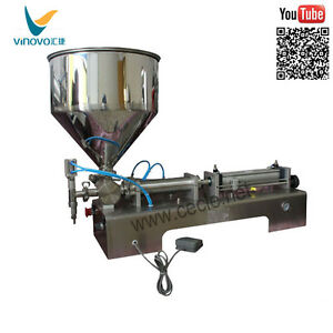 FF6-1200-120-1200ml-Filling-Machine-For-Cream-Shampoo-Cosmetic-Oil