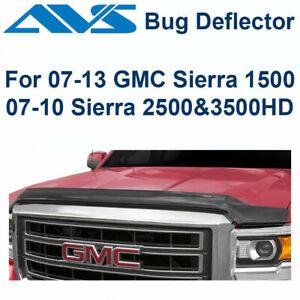 Auto Ventshade 23021 Bugflector Hood Shield