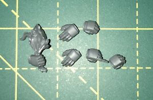 Grey-Knights-Hands-Warhammer-40k-Space-Marine-Bits