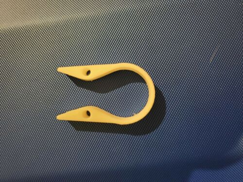 Drone Prop Removal Tool