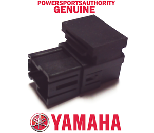 2003-2021 yamaha fjr1300 fz super tenere oem relay assy fuse box  5dm-81950-01-00 | ebay  ebay