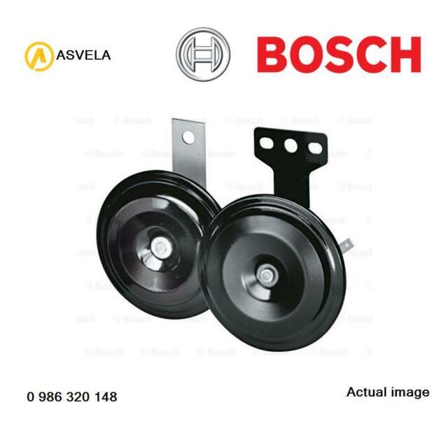 Bosch 0 986 320 148 Horn