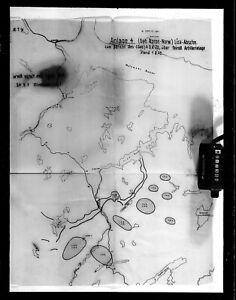 20-Gebirgs-Armee-Kriegstagebuch-Lappland-von-April-1942-Dezember-1943