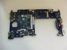 Samsung NP-NC10 Laptop Motherboard PC Computer Part BA92-05158B Intel Atom N270
