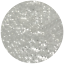 Chunky-Glitter-Craft-Cosmetic-Candle-Wax-Melts-Glass-Nail-Art-1-40-034-0-025-034-0-6MM thumbnail 291
