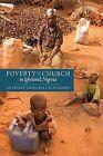 Poverty and the Church in Igboland by Anthony Okwudili Achunonu (Paperback / softback, 2012)