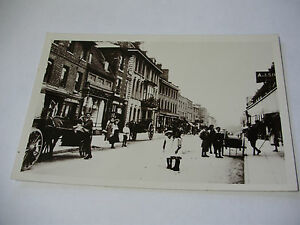 Lot162-c1906-NEWPORT-PAGNALL-Real-Photo