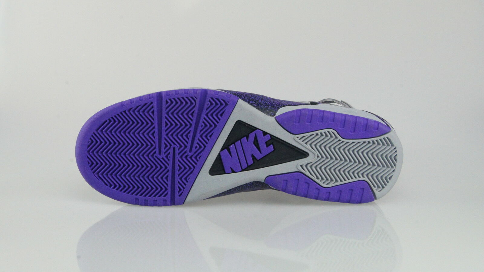 NIKE HUARACHE AIR TECH CHALLENGE HUARACHE NIKE SAMPLE 54b28b