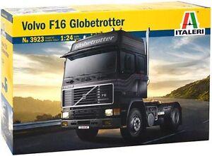 CAMION-1-24-Italeri-3923-Volvo-F-16-Globetrotter