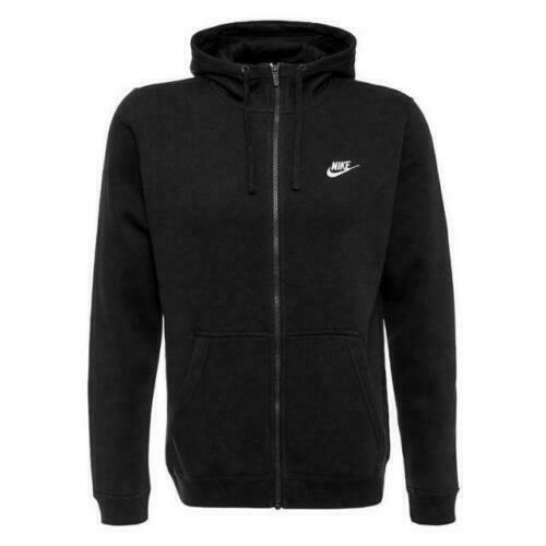 nike w fleece jacket