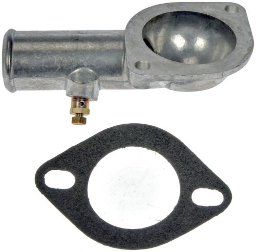 Engine Coolant Thermostat Housing Upper Dorman 902-2005