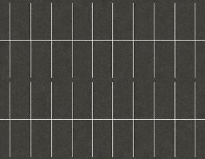 HO-Scale-Parking-Lot-Straight-Model-Train-Scenery-Sheets-5-Seamless-8-5x11