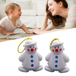 LN-UK-Wireless-Digital-Audio-Inductive-Sensor-Baby-Monitor-Transmitter-Recei