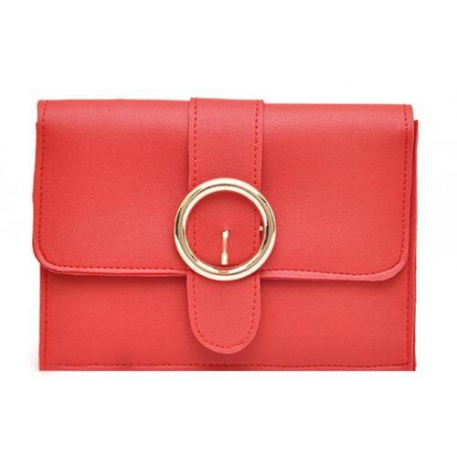 Women/'s Waist Fanny Pack Belt Bag Pouch Travel Sports Hip Purse Phone Wallet Lot