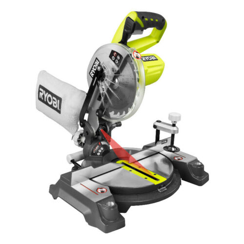 Batterie-Kapp Ryobi ems190dcl One //socle