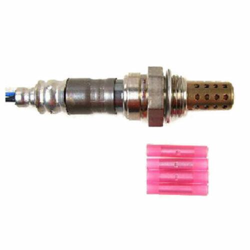 MotorKing Oxygen Sensor O2 For Acura Honda Lexus Toyota Suzuki Geo Mazda 2344209