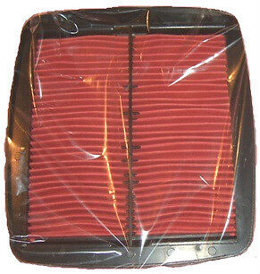 Air filter for SUZUKI GSXR GSXR600  1992-93 GSXR750 1992-95 /& GSXR1100 1992-97