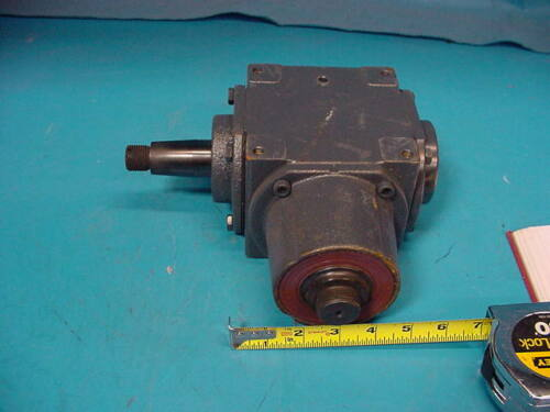 New Horton fan clutch 90 Dig gearbox Buses /& MCI Motor-coach Motor-Home