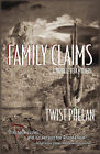 Family Claims: A Pinnacle Peak Mystery by Twist Phelan (Paperback / softback, 2006)