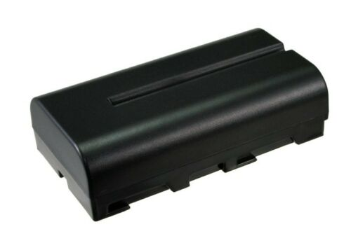 CCD-TR910 Premium Battery for Sony MVC-CD1000 CCD-TR18E CCD-TR713E CCD-SC6