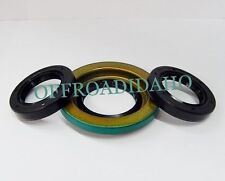 REAR DIFFERENTIAL SEAL ONLY KIT CAN-AM OUTLANDER MAX 500 STD XT 2007-2010