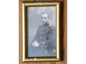 photo-encadree-d-039-un-soldat-allemand-du-IR-182-avant-1914