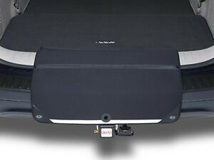 GENUINE-KIA-QL-SPORTAGE-NEOPRENE-FOLD-OUT-REAR-BUMPER-PROTECTOR-SCUFF-GUARD