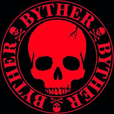 bytherstore