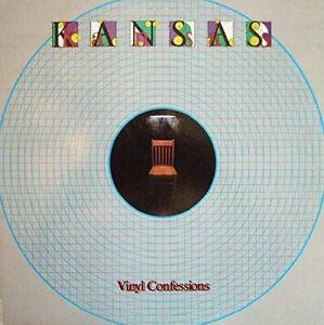Kansas-Vinyl-Confessions-CD