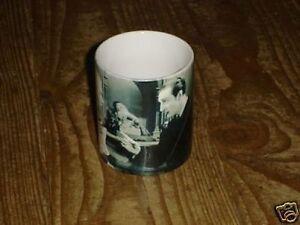 Basil-Rathbone-Sherlock-Holmes-Great-New-MUG