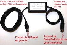 Icom IC 7410 Radio Transceiver for sale online | eBay